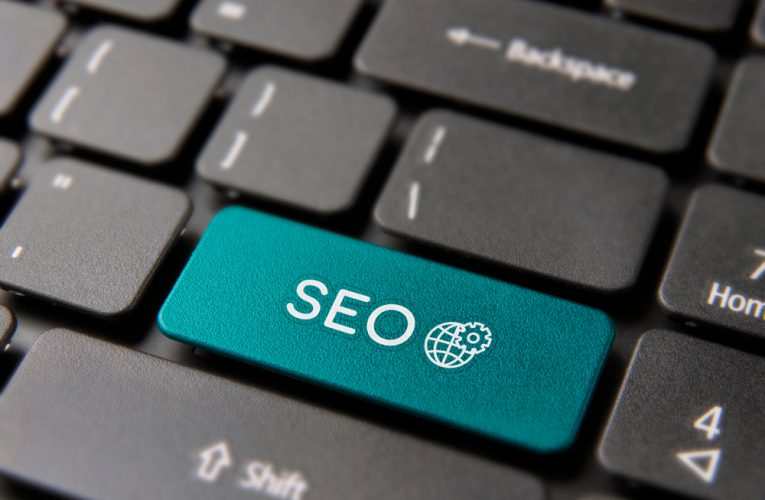 How Search Engine Optimization Can Help Business